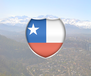 Chile International Sport Travel