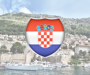 Croatia International Sport Travel