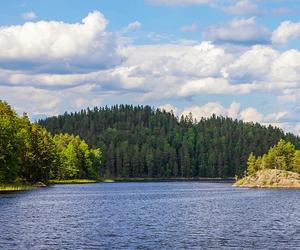 Finland International Sport Travel