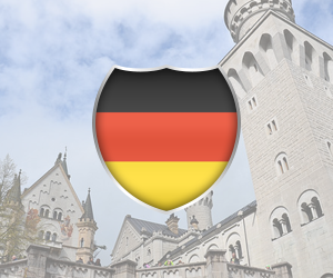 Germany International Sport Travel