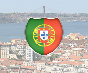 Portugal International Sport Travel