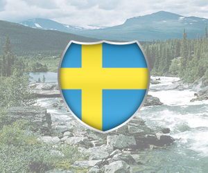 Sweden International Sport Travel