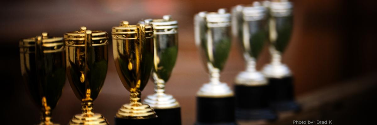 10 Keys to Tournament Success