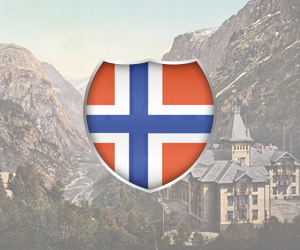 Norway International Sport Travel