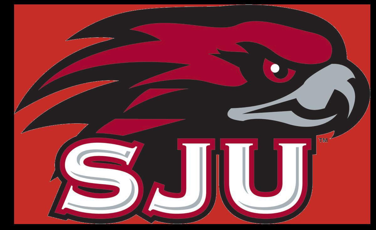 SJU Hawks